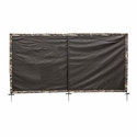 buy discount  Cache River Blind Back Side