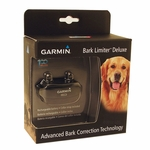 shop Bark Limiter Deluxe Box