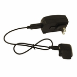 shop Bark Limiter Deluxe Charger