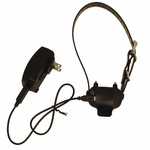 shop Bark Limiter Deluxe Collar on Charger