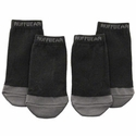 buy discount  Bark'n Boot Liners from Ruff Wear (Dog Socks) -- Set of 4