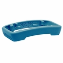 buy discount  Barklimiter Color Bands Blue
