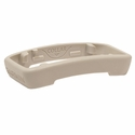 buy discount  Barklimiter Color Bands Gray