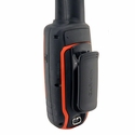buy discount  Belt Clip on Transmitter