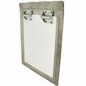 buy discount  Big Dog Door by Gun Dog House Doors -- Heavy Duty
