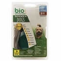 buy discount  Bio-Spot Flea Control for Toy / Small Dogs 5-14 lbs.