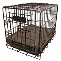 buy discount  Bizzy Bed Cushion in Crate