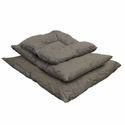 buy discount  Bizzy Beds Dog Beds
