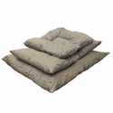 buy discount  Bizzy Beds Dog Beds with Zipper