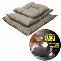 buy  Bizzy Dog Beds with Zipper