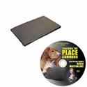 """buy discount  Bizzy Pet Beds Crate Cushion -- 17"""" x 24"""""""