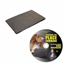 """buy discount  Bizzy Pet Beds Crate Cushion -- 19"""" x 30"""""""