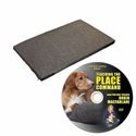 """buy discount  Bizzy Pet Beds Crate Cushion -- 22"""" x 36"""""""