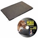 """buy discount  Bizzy Pet Beds Crate Cushion -- 28"""" x 42"""""""