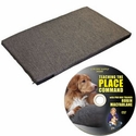 """buy discount  Bizzy Pet Beds Crate Cushion -- 30"""" x 48"""""""