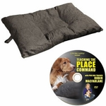Bizzy Pet Beds Dog Bed -- Extra Large