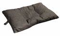 Bizzy Pet Beds Dog Bed -- Jumbo