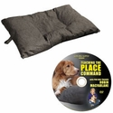 buy discount  Bizzy Pet Beds Dog Bed -- Large