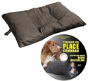Bizzy Pet Beds Dog Bed -- Large