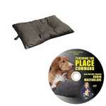 shop Bizzy Dog Bed -- Small