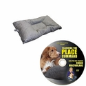 buy discount  Bizzy Pet Beds Dog Bed with Zipper -- Small