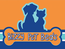 Bizzy Pet Beds Products