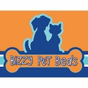 buy discount  Bizzy Pet Beds Products