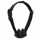 "buy discount  Black 3/4"" Shown with SportDOG 10R No Bark Collar (Not Included)"