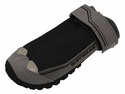 Black Grip Trex Dog Boots by RuffWear -- Individual Boot