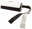Black / White RRT Cordura Launcher Dummy w/ Streamers