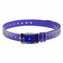 buy discount  Blue HiFlex Universal 3/4 in. Strap
