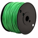 buy discount  Dogtra E-Fence Wire