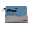 buy discount  Blue Treat Pouch Sport
