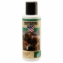 buy discount  Bobcat Scent for Dog Training - 4 oz.