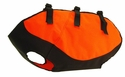 Sylmar Body Guard Dog Vest - Orange