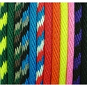 buy discount  Braided and Rope Style Snap Leads and Dog Leashes