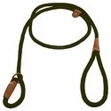 British-Style Slip Lead by Mendota 6-Feet (028)