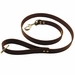 Brown Dura Lead 4 ft.