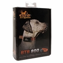 buy discount  BTB-800 Box