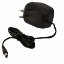 buy discount  BTB-800 Double Beep Charger