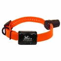 buy discount  BTB-800 Single Beep Collar Detail