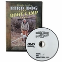 buy discount  Buddy Smith's Bird Dog Boot Camp Training DVD