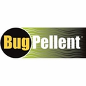 buy discount  BugPellant Fly and Insect Repellant Products