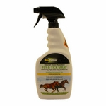 shop Bugpellent Fly and Tick Spray -- 32 oz.