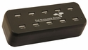 Buzzard's Roost 10-port USB Multi-Charger