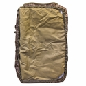 buy discount  Camo Uninsulated Kennel Cover Bottom