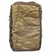 Camo Uninsulated Kennel Cover Bottom