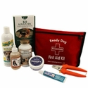 buy discount  Canine Health, First Aid, & Dog Grooming Products