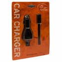 buy discount  Car Charger Box