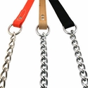 buy discount  Chain Tree Dog Leads and Leashes